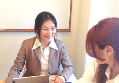 TOEIC初心者の勉強法コンサルティング