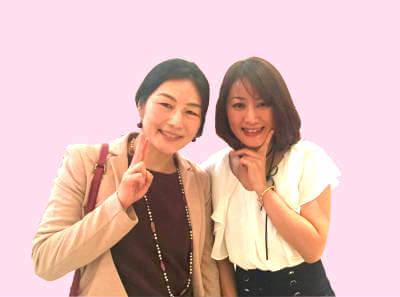 英語の勉強法インタビュー:ホームステイ受け入れをされていた疋田さん