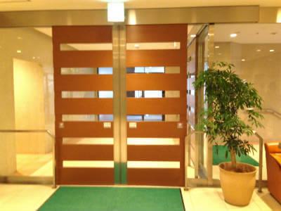 新形式TOEIC対策の英語レッスン青山一丁目アクセス写真7